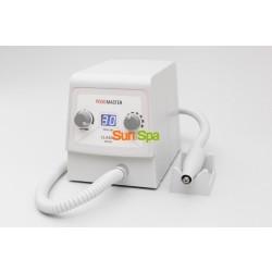Педикюрный аппарат Podomaster Classic с пылесосом BS