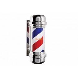 """Вывеска Barber Pole """"805"""""""
