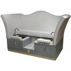 Педикюрное СПА-кресло Xanadu BS