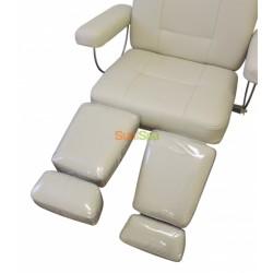 Чехол на педикюрное кресло Анна BS