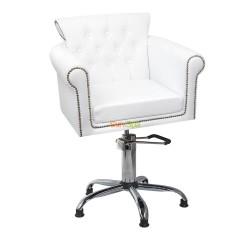 Кресло парикмахерское Franco BS
