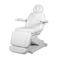 """Косметологическое кресло """"МД-848-4"""" 4 мотора"""