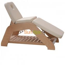 Косметологическое кресло Ливия BS