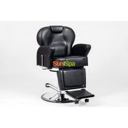 Парикмахерское кресло SD-6112 BS