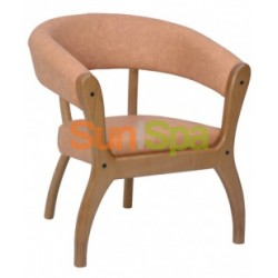 Кресло Милена BS