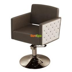 Парикмахерское кресло Комодо BS