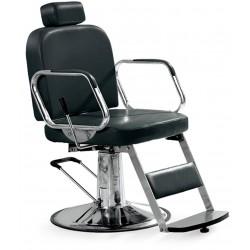 """Кресло """"А60 ROBIN"""" барбершоп"""