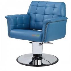 Кресло парикмахерское Portland BS