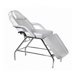 Кушетка косметологическая, кресло MK03 BS