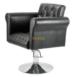 Кресло парикмахерское Domenico BS