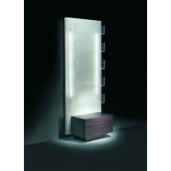 Витрина GLOW DISPLAY ST BS