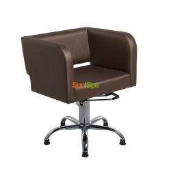 """Парикмахерское кресло """"Шайн"""" BS"""