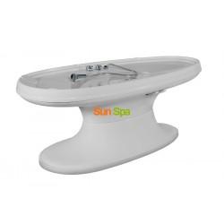 Стол для влажных процедур Body Base BS