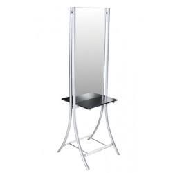 """Зеркало """"Галери II"""""""