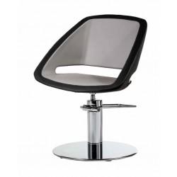 Кресло парикмахерское KOMU  BS