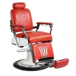 Мужское парикмахерское кресло C900 BS