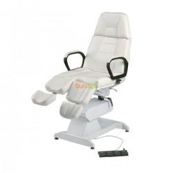 Кресло педикюрное PODO 1  BS