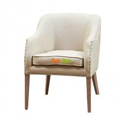 Маникюрное кресло для клиента Switch BS