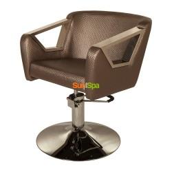 Парикмахерское кресло Элит BS