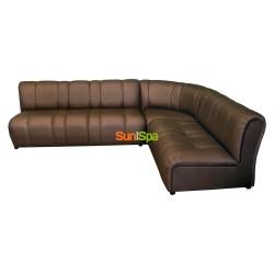 Угловой диван Венеция BS