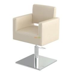 """Парикмахерское кресло """"Кубик"""""""