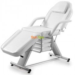 Кресло/кушетка косметологическая МК03М BS