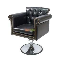 Парикмахерское кресло Demure BS