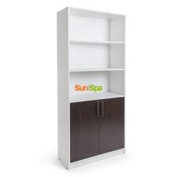 Парикмахерский шкаф 802 BS