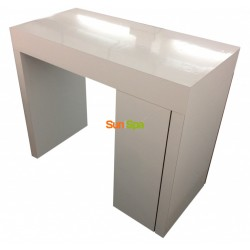 Маникюрный стол Apex BS