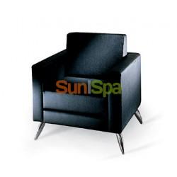 Кресло для холла ROTARY BS