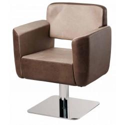 Кресло парикмахерское ZONE  BS