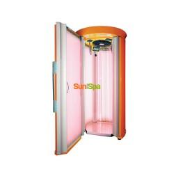 Коллагенарий SonneX magnum Collagen (44 x 180W) BS