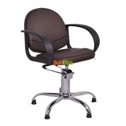 Парикмахерское кресло Тейт BS