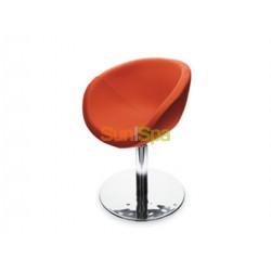 Кресло для холла SHOKA А  BS