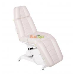 Косметологическое кресло МЦ-004 BS
