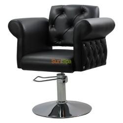 Парикмахерское кресло Leeds BS