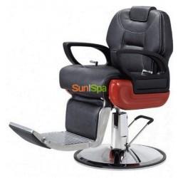 Кресло мужское МД-8763 BS