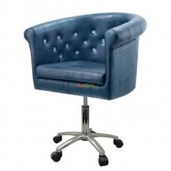 Кресло маникюрное для клиента Buffalo BS