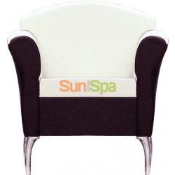 Кресло для холла CESAR   BS