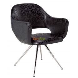 Кресло для холла FIFTY  BS