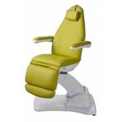 Кресло косметологическое МК45
