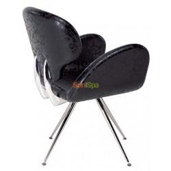 Кресло для холла FIJI  BS