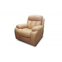 """Педикюрное кресло """"Амелия"""""""