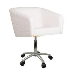 """Маникюрное кресло клиента """"Грация"""""""