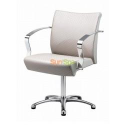 Кресло парикмахерское ZELIG BS