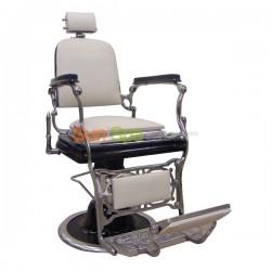 Мужское винтажное парикмахерское кресло 40 BS