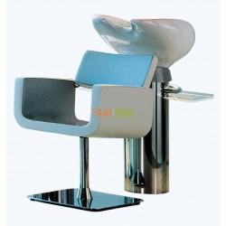 Кресло для мойки TAU  BS