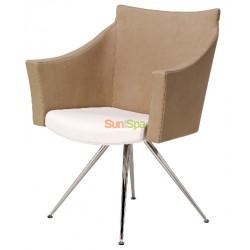 Кресло для холла VENTO  BS