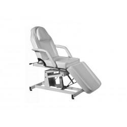 Кушетка косметологическая, кресло МК07 с электроприводом BS