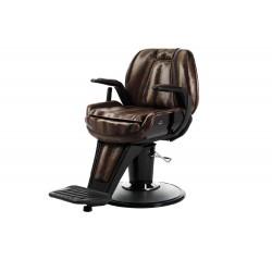 Кресло парикмахерское EUROPA  BS